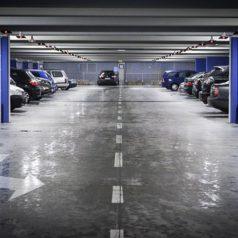 Parking-Lot-238x238
