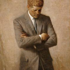 John-F-Kennedy-238x238